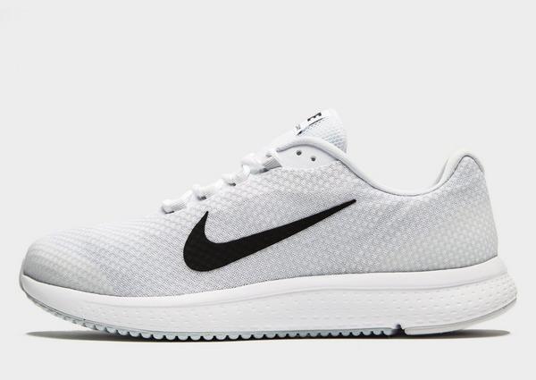 Nike Run All Day 2 Herr