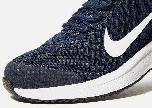 c9509966741 Nike Run All Day 2