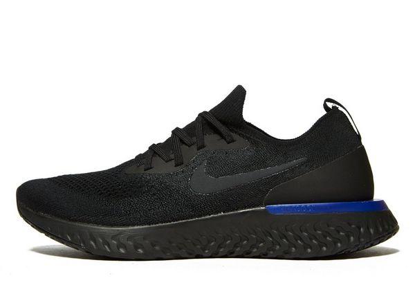 cb48ed6416ce4 Nike Epic React Flyknit | JD Sports