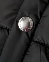 Converse chaqueta Quilted Puffer júnior
