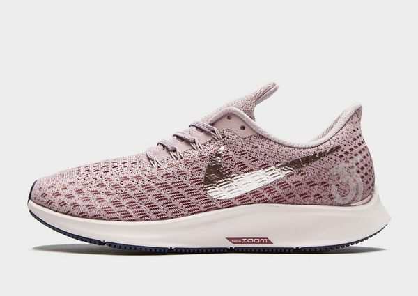 sale retailer d67f1 7e142 Nike Air Zoom Pegasus 35 Women s