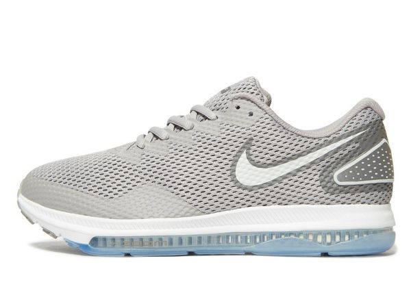 new concept 8a9e3 5bb5f Nike Zoom All Out Women's | JD Sports