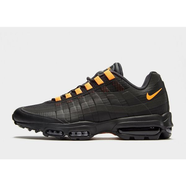 hot sale online 7b834 256cf Nike Air Max 95 Ultra SE | JD Sports