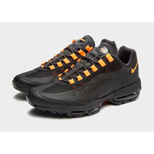 premium selection 806af 5d3ea ... Nike Air Max 95 Ultra SE ...