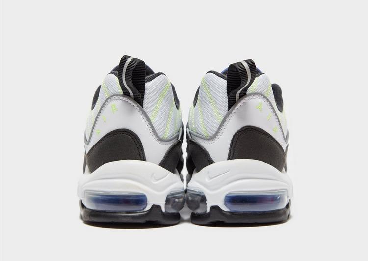 Nike Air Max 98 SE Homme