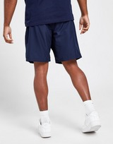 Lacoste Quartier Shorts Men's