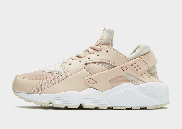 newest edd61 b63c0 Nike Air Huarache Women s