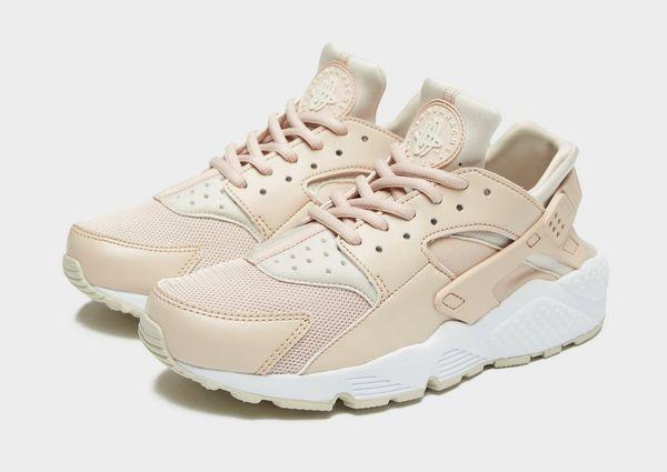 newest 8a148 61045 Nike Air Huarache Women s