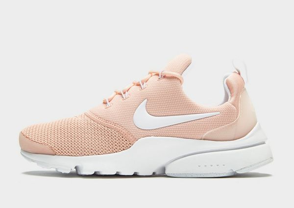 online store 5180e 0a02f Nike Air Presto Fly Women s   JD Sports