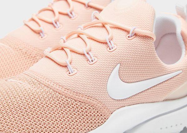 promo code e9d0e aaa8c Nike Air Presto Fly Women s