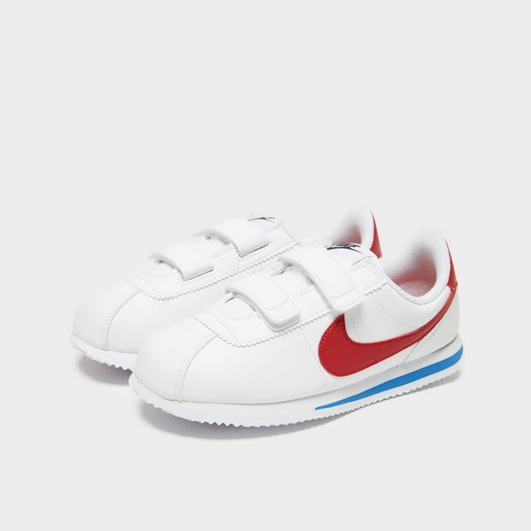 huge selection of 75c04 48acd Nike Cortez Children
