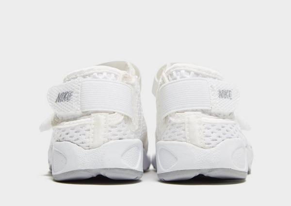 Acheter Grey Nike Rift Bébé