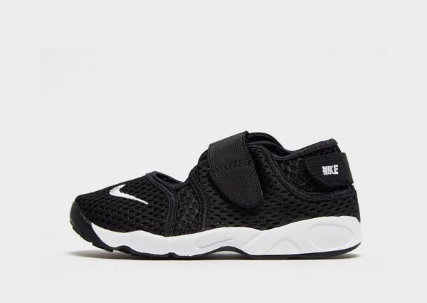 premium selection 390bf b1d74 Nike Rift Infant   JD Sports