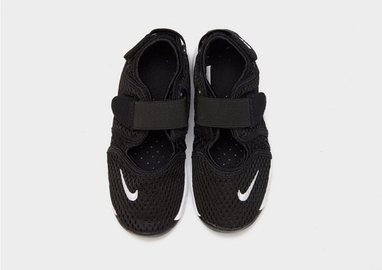 Nike Rift Bébé