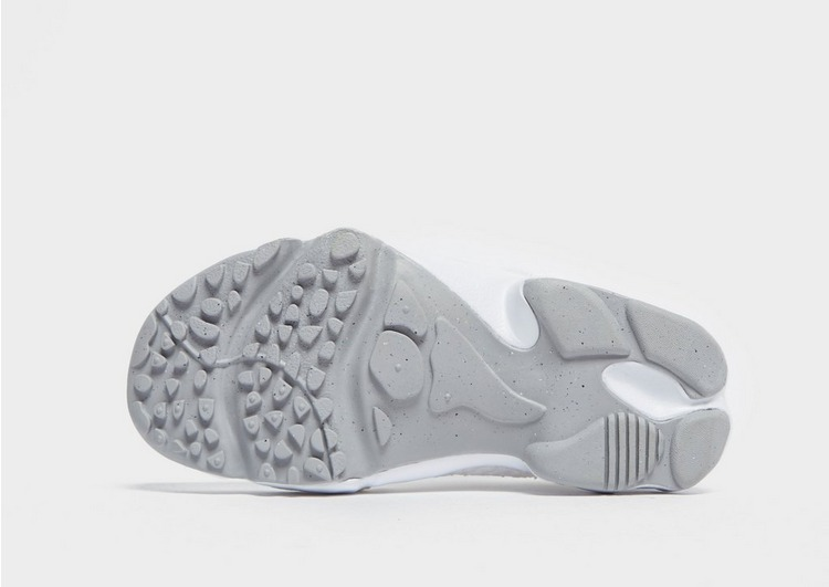 Nike Rift Kinderen