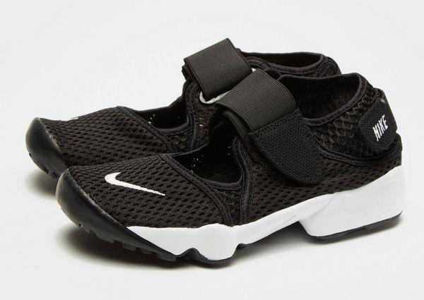 prix officiel usine authentique comment chercher Nike Rift Children | JD Sports