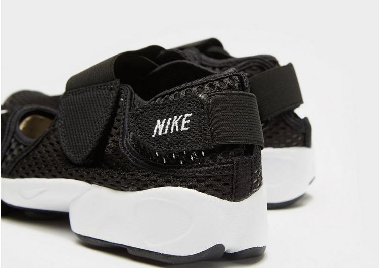 Nike Baskets Rift Enfant