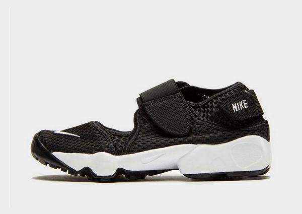 great look for whole family lower price with basket nike rift ba940b39 - banphotphisai.com