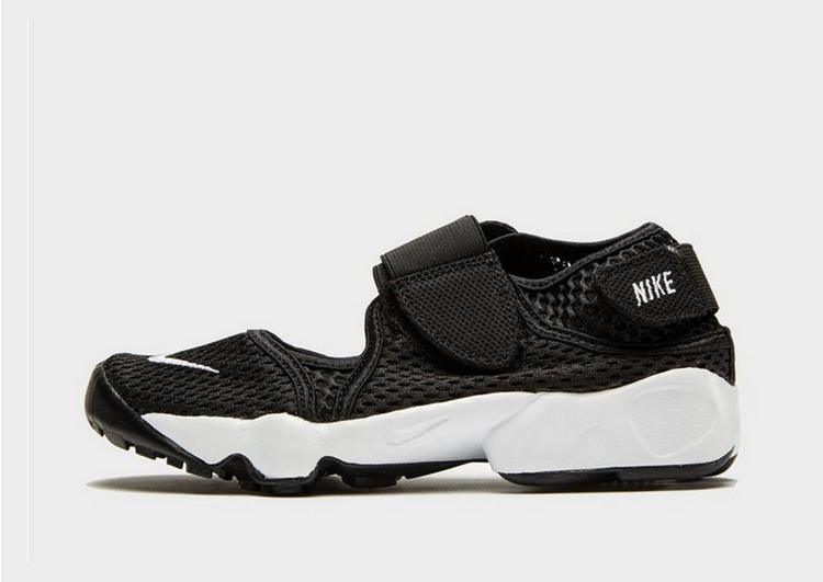Nike Rift júnior