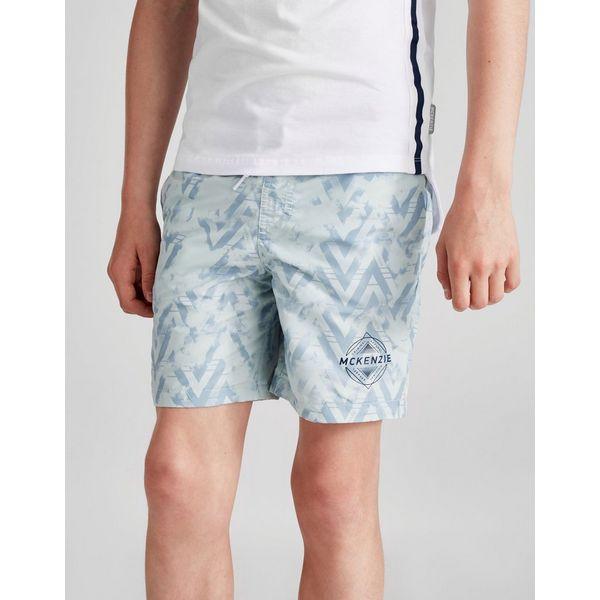McKenzie Bede Swim Shorts Junior