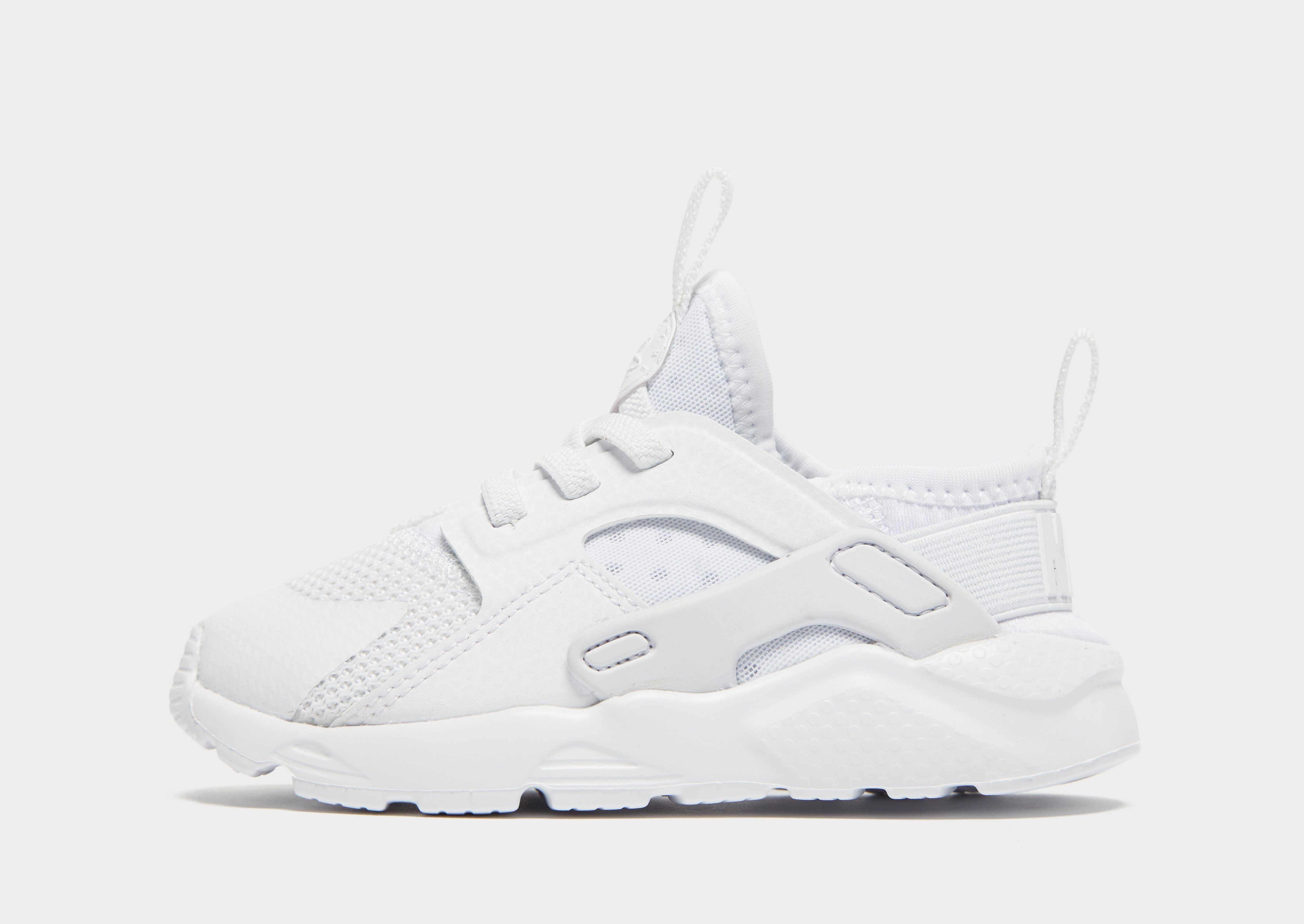 01e73c5649a1 Nike Air Huarache Ultra Infant