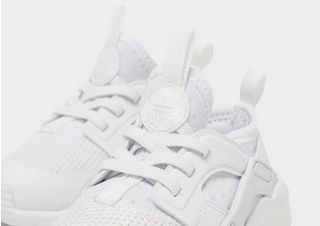 Nike Air Huarache Ultra Baby | JD Sports Sverige