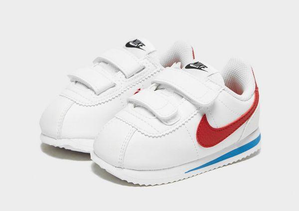 99d6d66646e27 Nike Cortez Infant | JD Sports