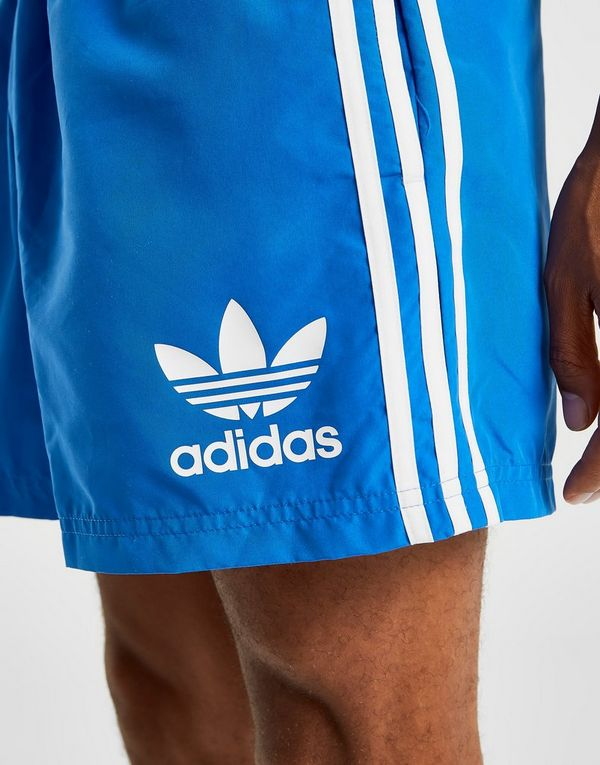adidas Originals California Swimshorts