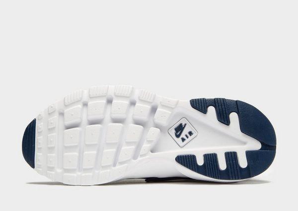 e2f85d259 Nike Air Huarache Ultra SE Junior