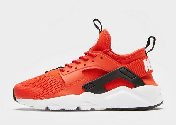 sports shoes 6bd1a 2d62d Nike Air Huarache Ultra Junior | JD Sports