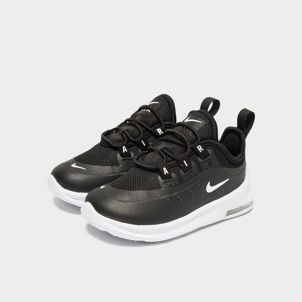 e6ee07e143 Nike Air Max Axis Infant | JD Sports