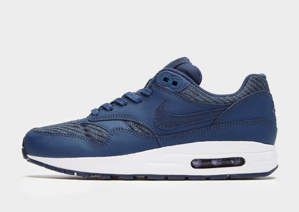 ec11f46945 Nike Air Max 1 SE Junior | JD Sports