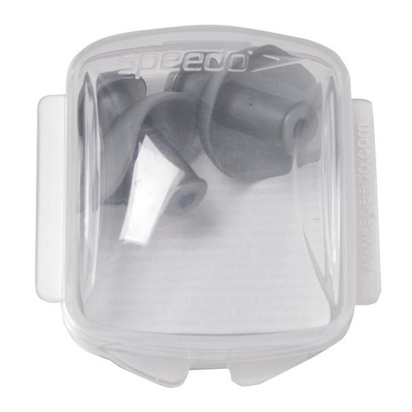 Speedo Aquatic Ear Plugs