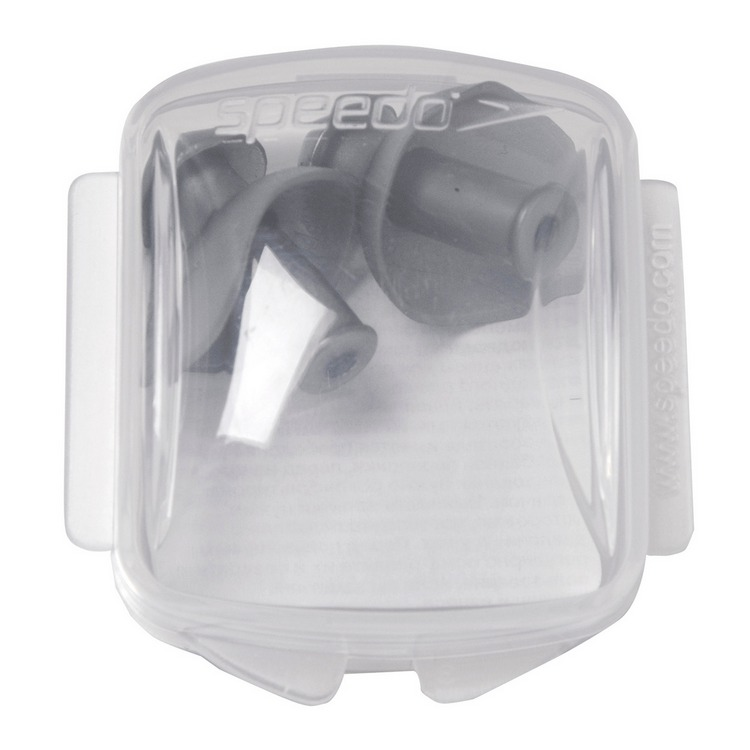 Speedo Aquatic Ear Plugs