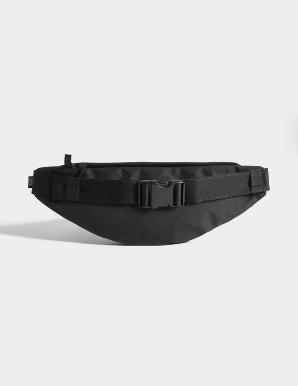 popular brand buy online wholesale dealer Acherter Noir Nike Sac