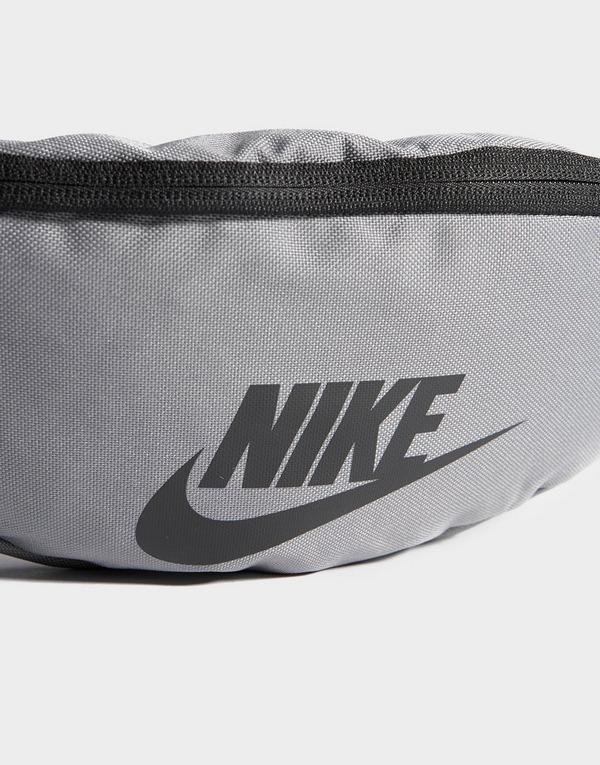 Nike riñonera