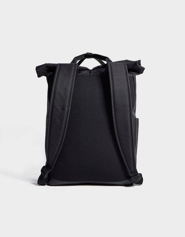 5ecfef139d7 Nike Radiate Backpack | JD Sports