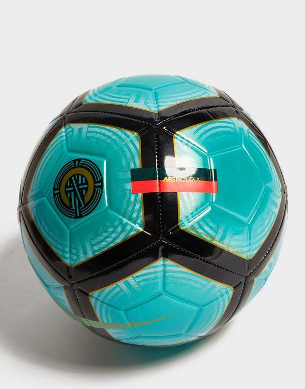 d61f61285014 Nike CR7 Strike Football | JD Sports