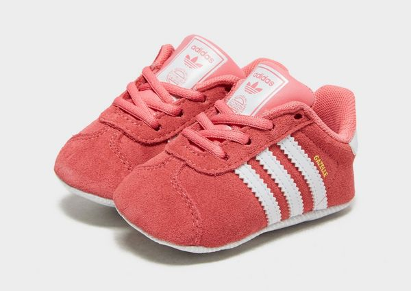 newest ece76 0d810 adidas Originals Gazelle Crib Infant   JD Sports