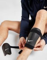 Nike Parastinchi