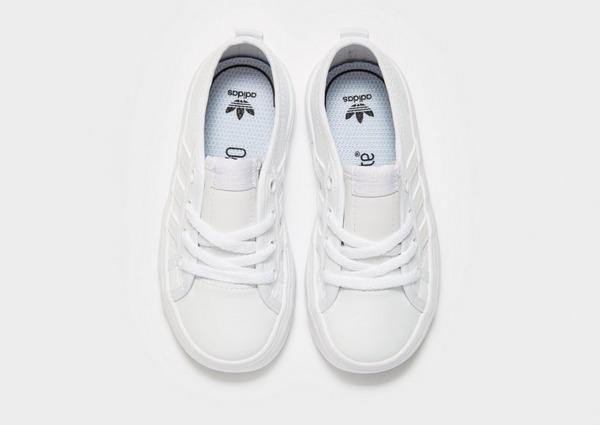 adidas Originals Nizza Lo Infant