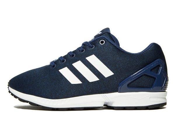buy online 009ef 0ccad adidas Originals ZX Flux   JD Sports