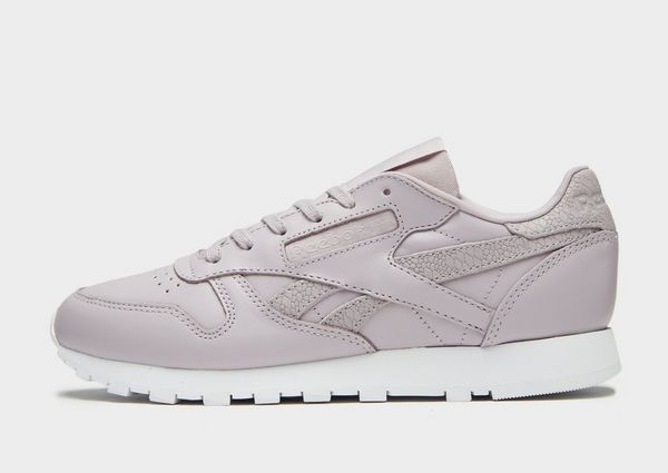 e2adbeedc051 Reebok Classic Leather Women's | JD Sports
