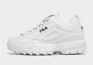 Fila Disruptor II Donna | JD Sports