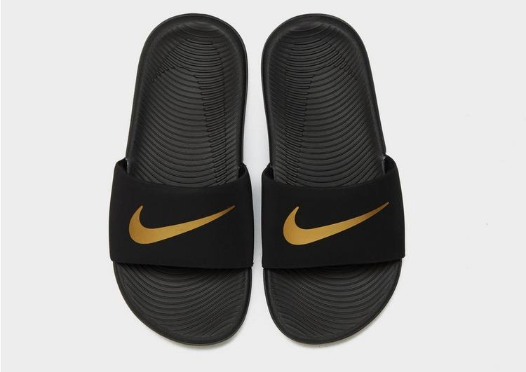 Nike Kawa Slippers Kinderen