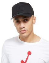 Nike Trucker Cap Homme