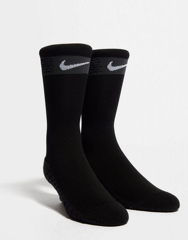 9f86647f6 NIKE Nike Squad Crew Football Socks | JD Sports