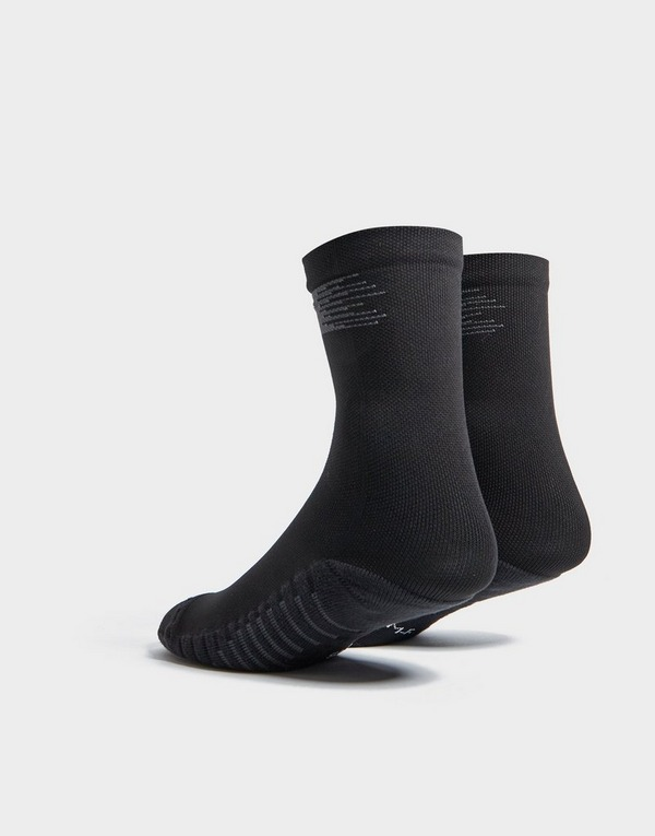 Nike calcetines MatchFit Crew Football