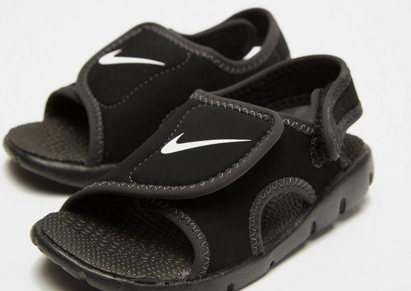online store d5bde 94cc2 Nike Sunray Adjust Infant