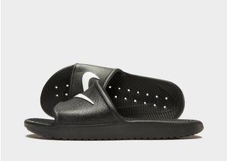 Nike Kawa Shower Slides Junior | JD Sports Sverige